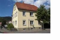 Erziehungsberatungsstelle Dettingen Bahnhofstraße 5