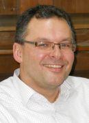 Dr. Thomas Buckenmaier