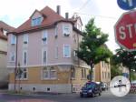 Dienstgebäude Aulberstraße 32